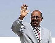 Al Bashir (Reuters)