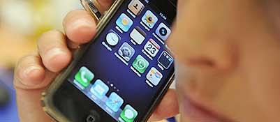 Quanto Vale Iphone 4 Usato