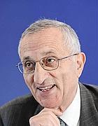 75 milioni di lire è la pensione da cui è partito nel 1999, a 55 anni, Vito Gamberale