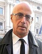 519mila euro lordi annui è la pensione dell'ex segretario generale del Senato Antonio Malaschini