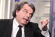 Renato Brunetta (foto Imagoeconomica)