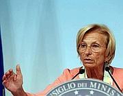 Emma Bonino (Cesareo)