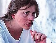 Maria Grazia Cutuli