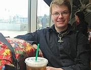 Il barista licenziato dal responsabile di uno Starbucks a Seattle, principale città dello stato di Washington