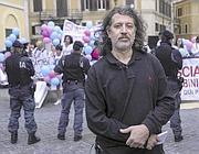 Davide Vannoni