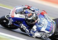 Lorenzo vince il duello epico con Marquez. Quarto Rossi