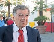 Il ministro Flavio Zanonato (Imagoeconomica)