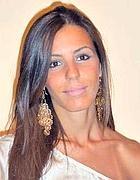 Marilia Rodrigues Silva Martins (Ansa)