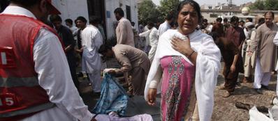 (Reuters/Fayaz Aziz)
