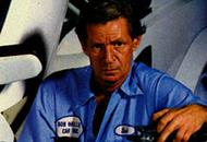 Bob Wallace in una foto degli anni 60