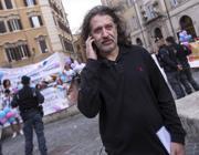 Davide Vannoni (Lapresse)