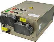 la batteria SoNick (Fiamm)