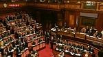 Parlamentari indagati