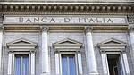 Davvero Bankitalia ignorava Alexandria?