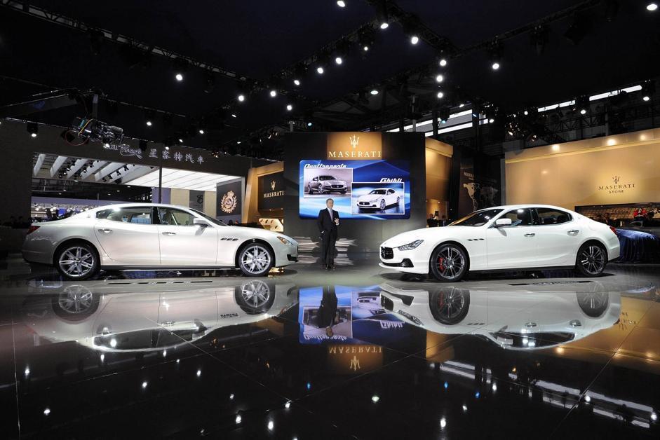 Nuova Maserati Ghibli - Pagina 6 D_01_941-705_resize