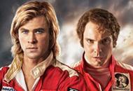 Lauda-Hunt, una sfida filosofica per vincere (non solo) in pista