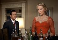 Grace Kelly in 3D per «Il delitto perfetto» di Hitchcock