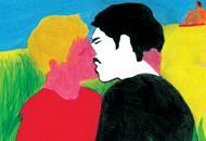Amori gay, non solo scandalo nel «giallo» delle coscienze