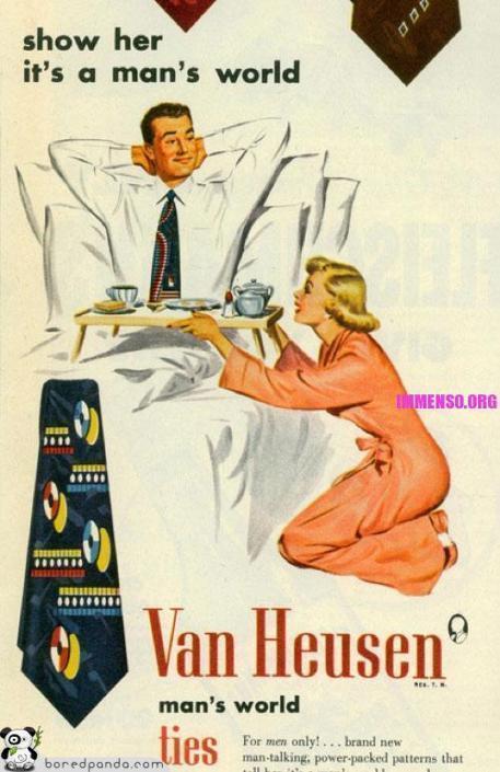 pubblicita-vecchie-oggi-censurate-13_941