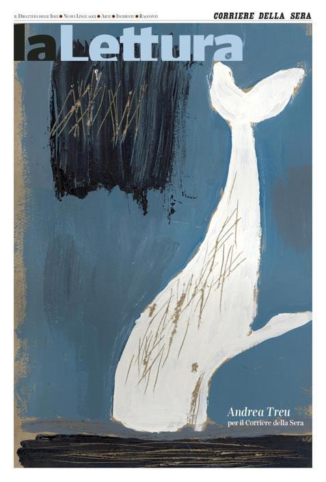 Andrea Treu (1972)