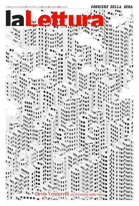 Devis Venturelli (1971)