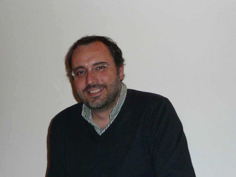 Riccardo Bruni
