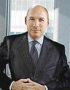 Paolo Bertoluzzo amministratore delegato di Vodafone Italia