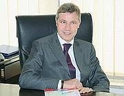 Giovanni Clementoni alla guida di Clementoni: il gruppo seleziona un export area manager con almeno 5 anni di esperienza