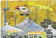 Puglia. Innovazione: pubblico batte privato