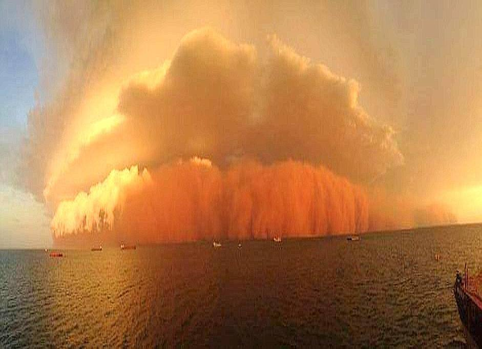 """Tsunami"" di sabbia sull'oceano Onslow_07_941-705_resize--941x681"
