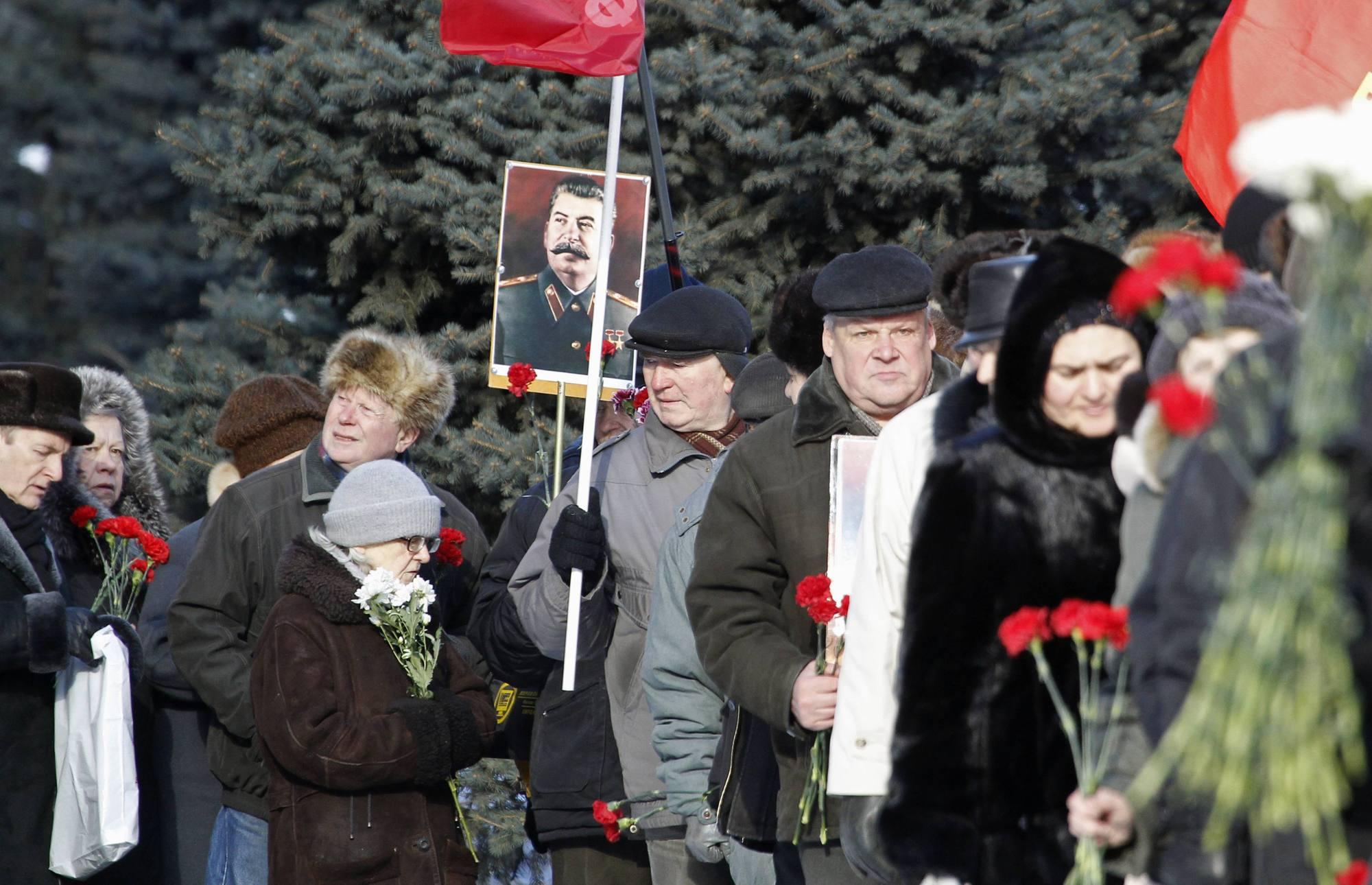 Reuters/Karpukhin