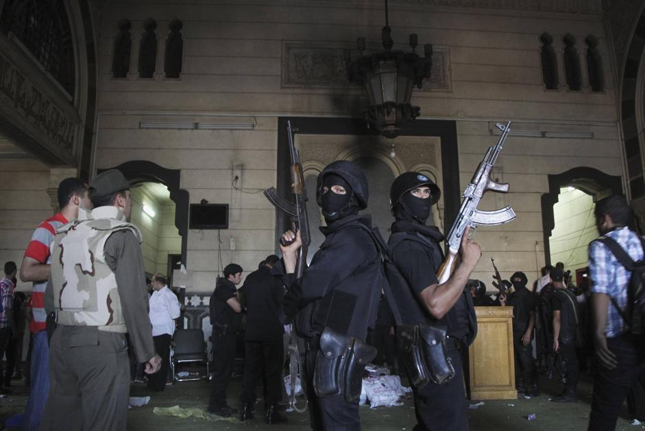 L 39 assedio alla moschea degli irriducibili for Irriducibili shop