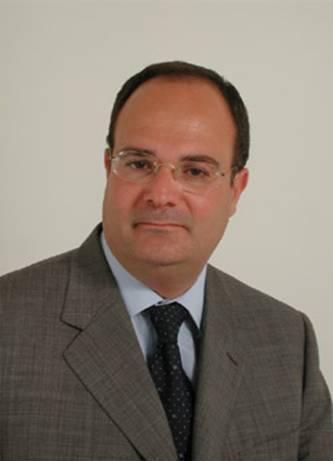 Il senatore del Pdl Giuseppe Francesco Marinello è stato eletto presidente della commissione Ambiente a Palazzo Madama