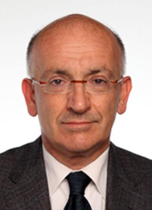 Francesco Paolo Sisto, del Pdl, presiede la commissione Affari Costituzionali di Montecitorio (Ansa)