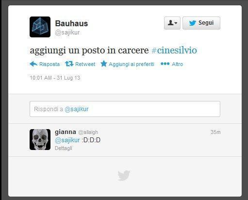 (Twitter)