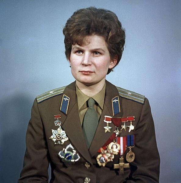 In una foto diffusa il 1° gennaio 1969 (Ansa)