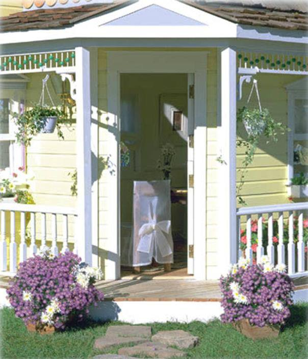 La casa delle bambole di suri cruise for Piano casa delle bambole vittoriana