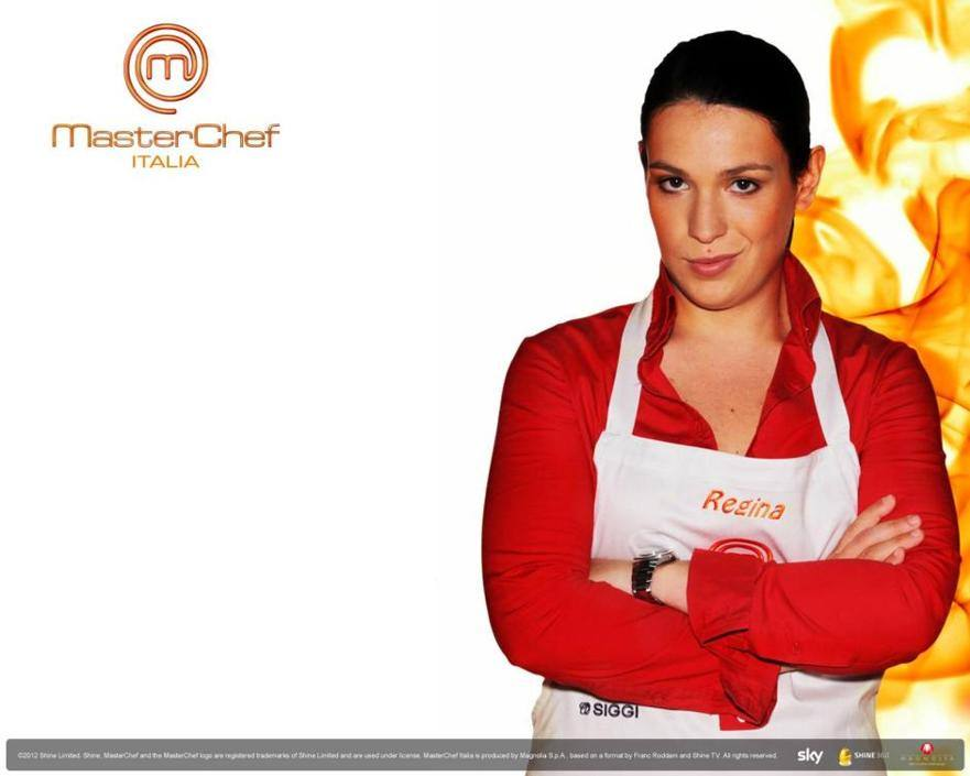 Ecco i 18 concorrenti di masterchef for Masterchef gioco