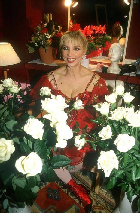 Finalmente soli 1999 tv season - Amor nello specchio streaming ...