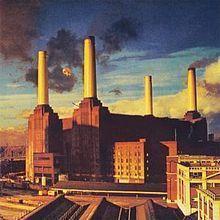 Animals, Pink Floyd (Internet)