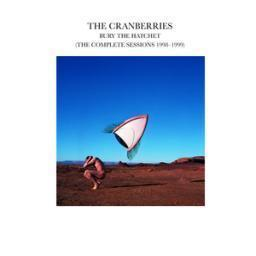 The Cranberries, Bury the Hatchet (Internet)