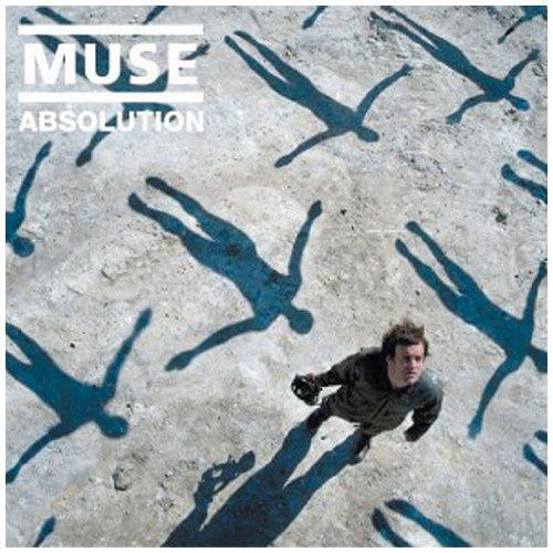 Muse, Absolution (Internet)