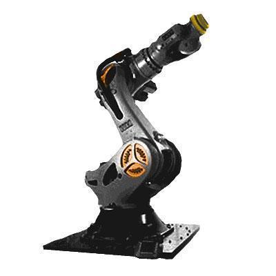 Thumbs Up! Braccio Robotico - Kit di Montaggio: : Giochi e
