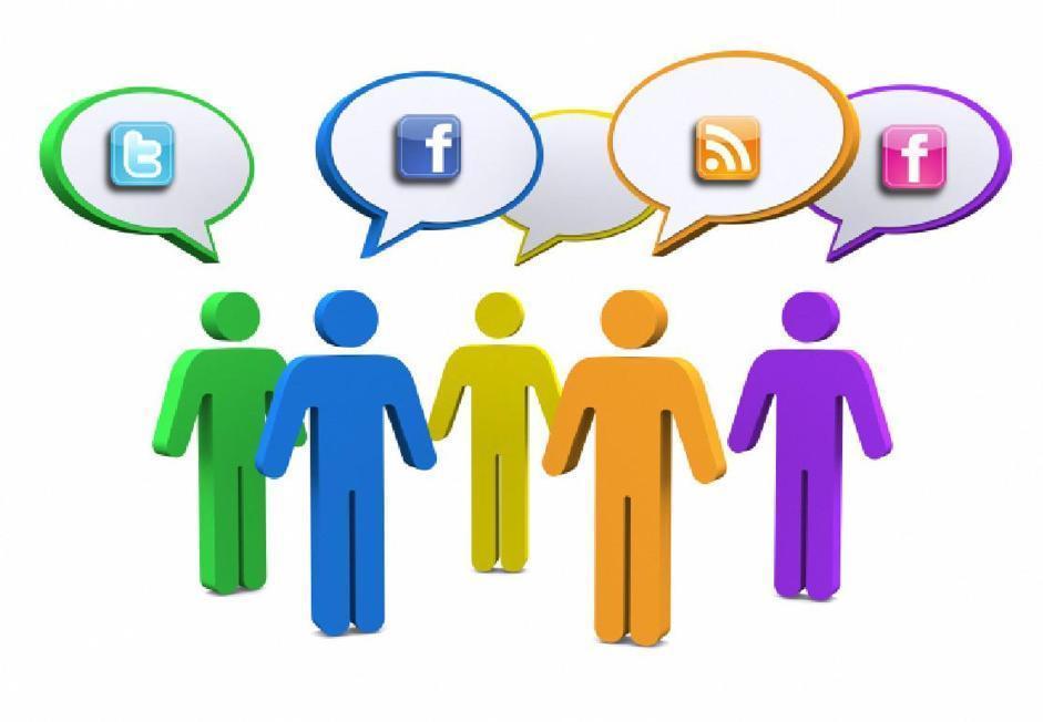 Sempre parlando di socialit� digitale, registriamo che manca poco ed entro un anno quasi un terzo del mondo sar� su Facebook. Il social network per eccellenza infatti raggiunge i 2 miliardi di utenti nel 2014 creando la pi� grande Rete di comunicazione della storia umana.