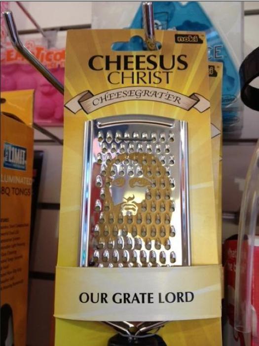 I migliori packaging di sempre. Premiati dal sito americano Buzzfeed per l'ironia delle confezioni