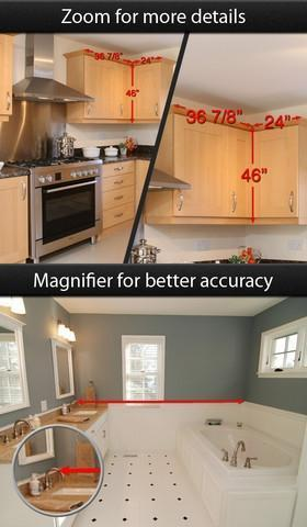 Arredare casa con le app for App per arredare casa gratis