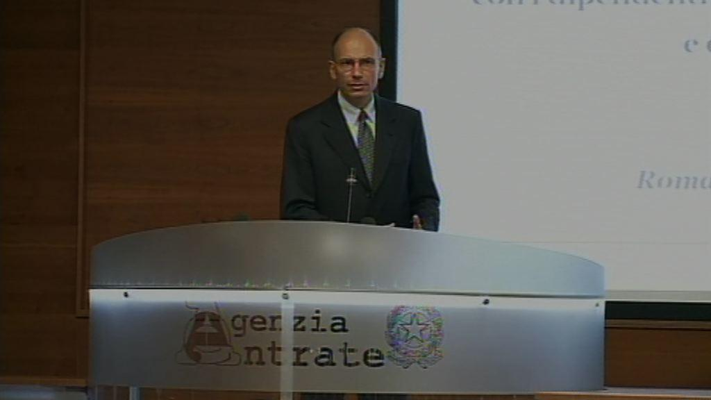 Equitalia rate no problem fino a 50mila euro for Rate equitalia