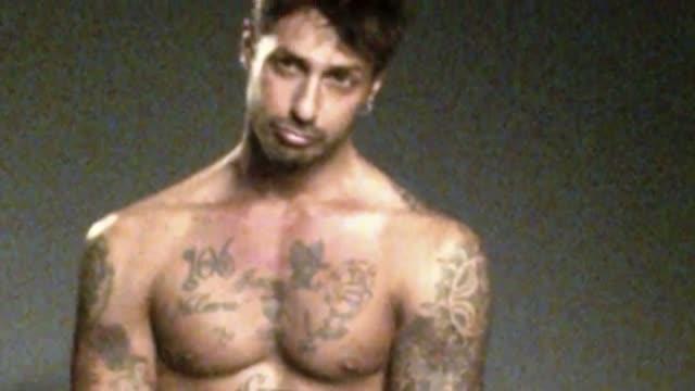 escort toscana attori gay nudi