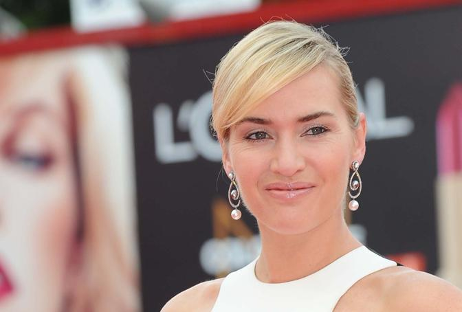 Kate Winslet (Liverani)