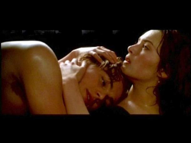 film dove fanno l amore video erotici film